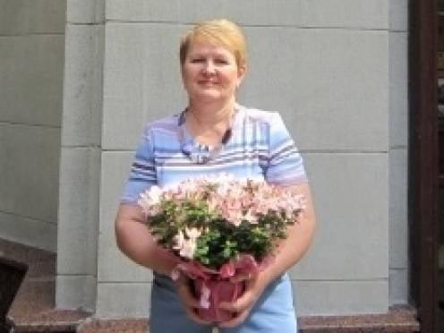 Один из лучших в России воспитателей детей со сложной судьбой работает в Мордовии