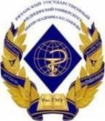 Рязанский медицинский госуниверситет приглашает молодежь Мордовии учиться