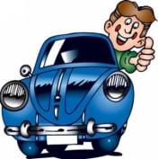 Мордовским водителям начнут выдавать права нового образца