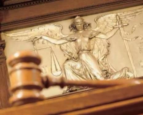 Жителя Мордовии ждёт суд за пьяное ДТП с тремя погибшими
