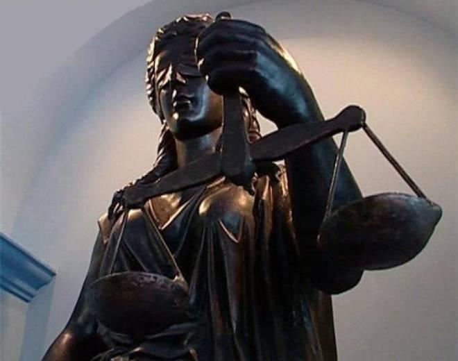 Избили и надругались: мужчину и женщину из Саранска осудят за смерть знакомой