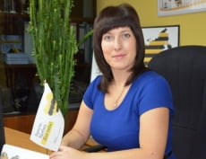 Альбина Кирдяпкина: «Мы знаем, как экономить на звонках»
