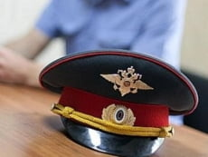 Участковый из Чамзинского района поборется за звание самого «Народного» в стране