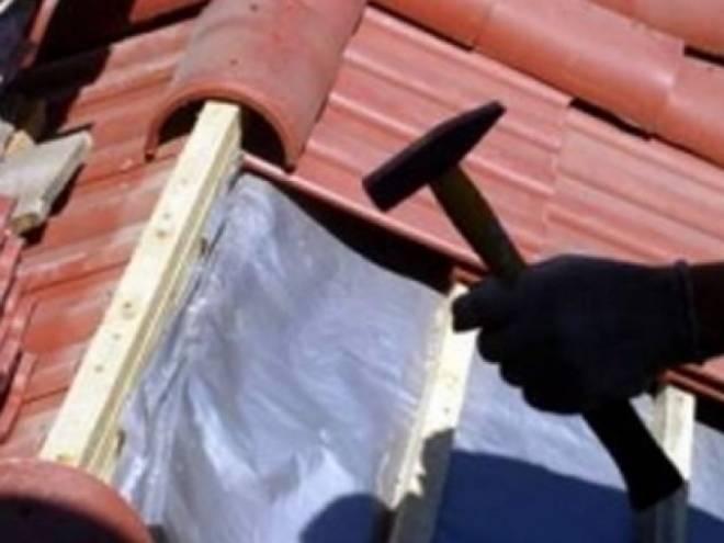 Мэр Саранска напомнил строителям о скоротечности лета