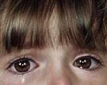В Мордовии появится телефонная линия «Ребенок в опасности»