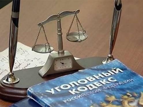 Началось расследование смертельных ДТП на Химмаше