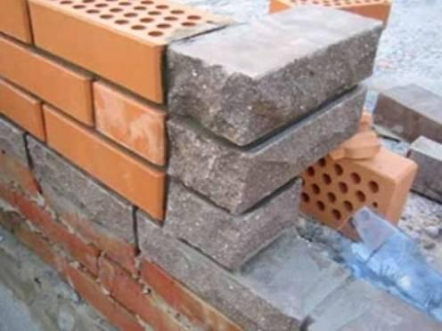 В Саранске планы строителей - под угрозой срыва