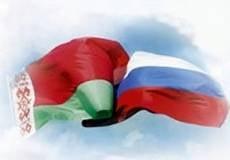 Мордовия усилит кооперацию с Республикой Беларусь