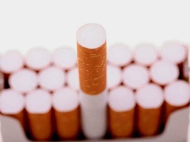 Причина двойного убийства у кафе «Камелот» - отказ закурить