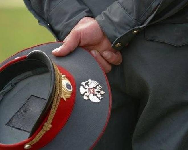 Полицейские Мордовии переведены на усиленный вариант несения службы