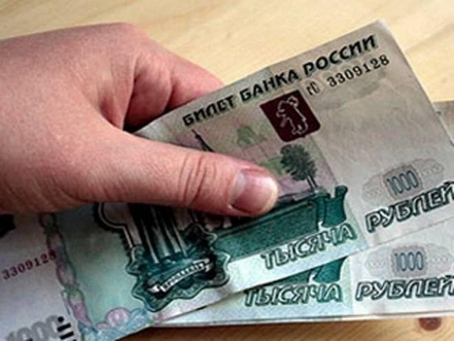 В Мордовии 1600 семей получат материальную поддержку к Пасхе