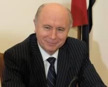 Экс-глава Мордовии – в числе наиболее влиятельных губернаторов