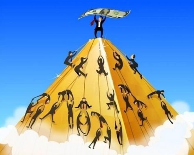Жители Мордовии могут попасть в новую финансовую кабалу
