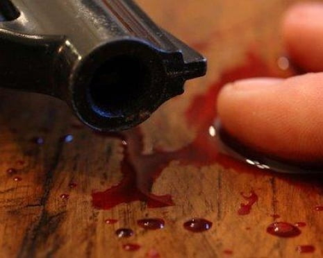 В Мордовии расследуют убийство подростка
