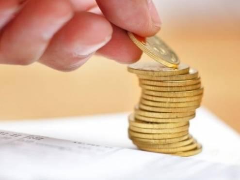 К 2016 году заработная плата в Мордовии увеличится в 1,5 раза
