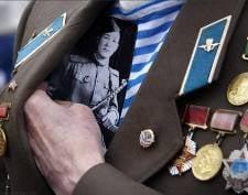 МТС в Поволжье сохранит историю Великой Победы