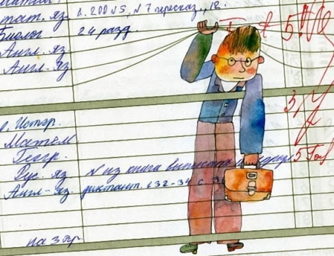 Жители Мордовии поставят оценки депутатам