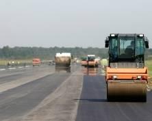 К 2018 году в Мордовии отремонтируют 95 % федеральных дорог