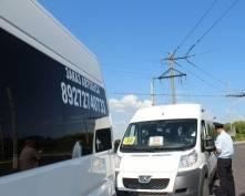 В Мордовии провели тотальную проверку пассажирского транспорта