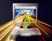 Мордовия – в числе самых отсталых регионов по охвату Интернетом