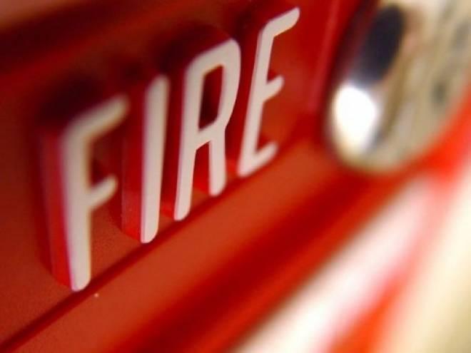 Вероятность пожаров в Мордовии упадёт до минимума