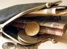 В Саранске пенсионерка обменяла «старые» деньги на цветную бумагу