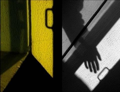 Вор «облюбовал» квартиру в Саранске с беспечной хозяйкой