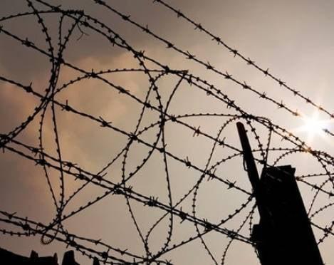 В Мордовии заключённым-беглецам добавили срок