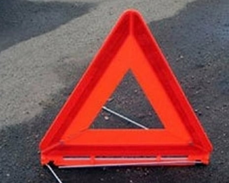 В Мордовии водитель ВАЗа погиб при столкновении с грузовиком