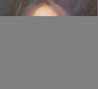 В Саранске нашлась 13-летняя Настя Макшева