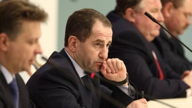 Михаил Бабич оценит спортивный и аграрный потенциал Мордовии