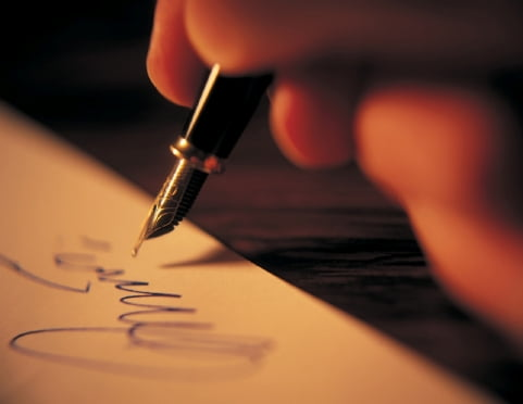 Жители Саранска напишут коллективное послание потомкам