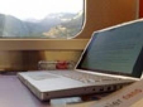 Пассажиры пригородных поездов просят комфорта и wi-fi