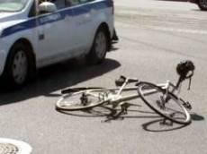В Мордовии водитель из Польши сбил учительницу