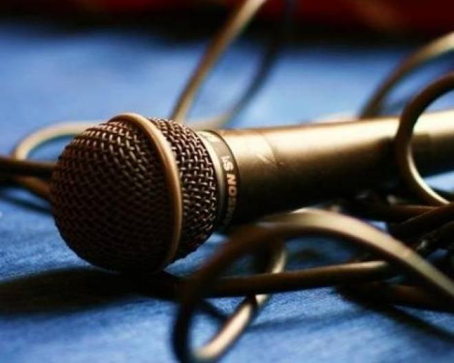 В Саранске споют медики и спортсмены