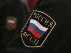 Судебные приставы бесплатно проконсультируют жителей Мордовии