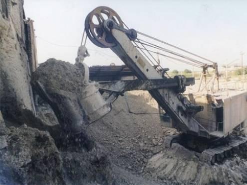 Мордовия стала производить и продавать больше цемента
