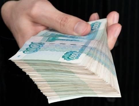 Житель Мордовии ответит за попытку подкупить деньгами и едой сотрудника военкомата