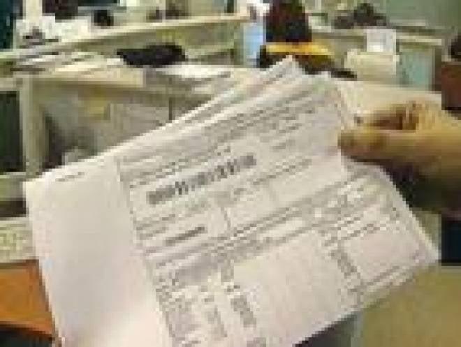 С 1 января в Мордовии – очередное повышение тарифов ЖКХ
