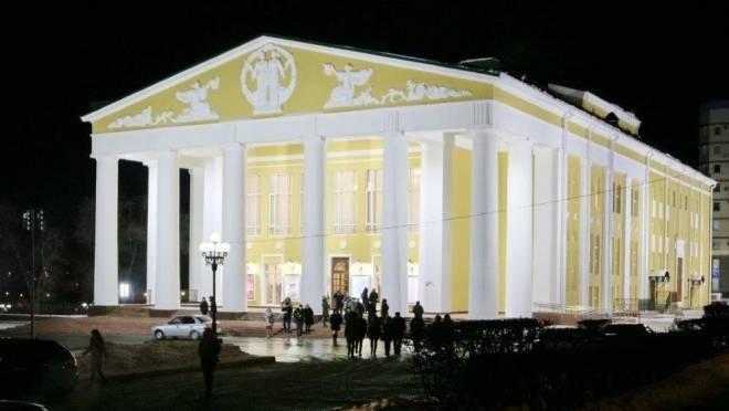 На «Соотечественники-2018» в Саранск приедут театральные коллективы из Израиля и США