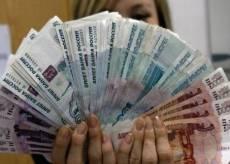 Двух жительниц Мордовии подозревают в мошенничестве