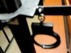 Жительницу Мордовии арестовали за просроченные штрафы ГИБДД
