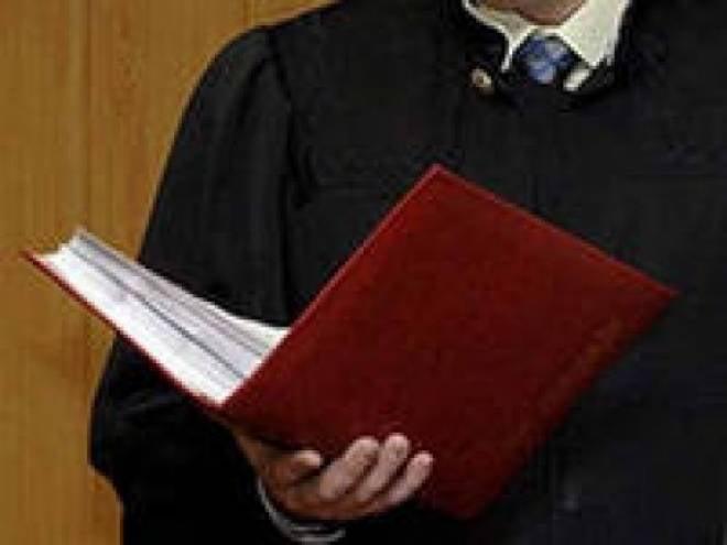 В Саранске работника вуза осудили за наркотики