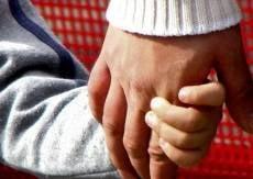 В Мордовии нашли пропавших детей
