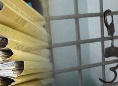 В Саранске престарелый мужчина получил ножом в грудь от брата снохи