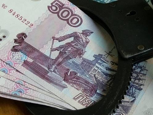 Пассажир с наркотиками в кармане не смог откупиться от рузаевских полицейских