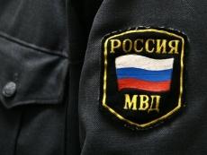 В преддверии выборов полиция Мордовии переходит на усиленный режим работы