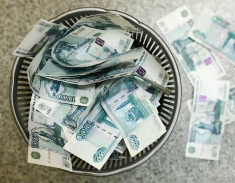 Рузаевские чиновники потратили 25 млн рублей впустую