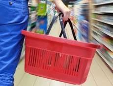 Продукты в Мордовии продолжают дорожать