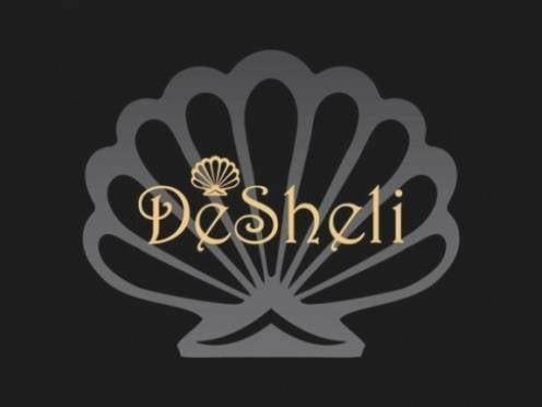 В Саранске красота от «Desheli» оказалась под вопросом